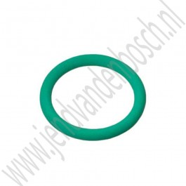 O-ring, stuurbekrachtiging, Saab 9000, 900NG, 9-3 v1, ond.nr. 4104048, 32019360