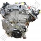 Longblock of complete B207-motor, nieuw, Saab 9-3 Versie 2, bouwjaar: 2003 tm 2011 ond. nr. 12636285, 55353717, 12636290, 55354831, 55351991