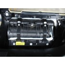Airbagmodule, rechter voorzijde, LHD gebruikt, Saab 9-3 Versie 2, bouwjaar: 2003 tm 2005, ond. nr. 12785274