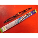 Ruitenwisserblad lengte 41 cm, Saab 900 Classic, bouwjaar 1979 tm 1993, org. nr. 93195927, 4521209, 4172888, 8557480, 4060745