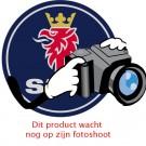 Clip, remslang, Saab 900NG, 9-3v1, 9-5, bj 1994-2010, ond.nr. 90539036