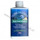 Renovo Ultra Proofer, 0,5L, ond nr. 8890055 8890089