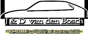carparts onderdelen Saab, auto velgen