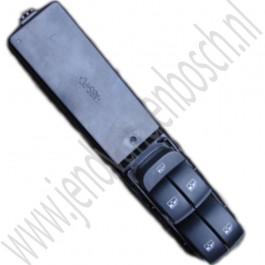 Raamschakelaar, gebruikt, Saab 9-3 Versie 2 bouwjaar: 2006 tm 2012 ond. nr. 12772063