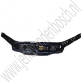 Frontbalk radiateurbalk  Saab 9-3 Versie 2 2003 t/m 2007 Ond.nr 12787536  12794373