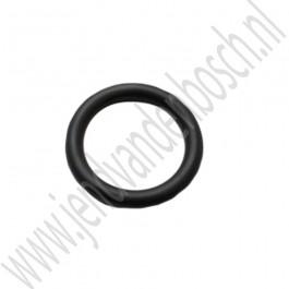 O-Ring olie vuldop, Origineel, Saab 9-3v2, 1.8t, 2.0t, 2.0T, B207, bj 2003-2011, ond.nr. 24100002