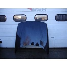 Motorkap, gebruikt, Saab 900 classic. Ond.nr 6915482