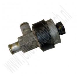 Plunjer, AIC ventiel, Lucas injectie, aftermarket, Saab 900 Classic, bj 1990-1993, org.nr. 7485634, 54406157