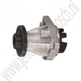 Waterpomp, OE-Kwaliteit, Saab 900NG, 9000, 9-5, V6 benzine, ond.nr. 5958061, 4770970, 5955190, 8821944