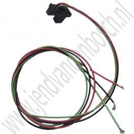 BDP-sensor, Saab 900 Classic, 9000, bj 1989-1993, ond.nr. 7482540, 9133067, 8786246, 7484546