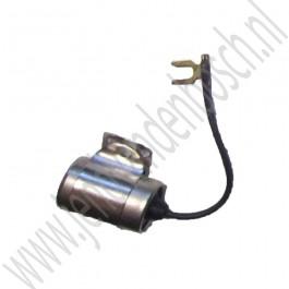Condensator, Saab 99, ond.nr. 8389660