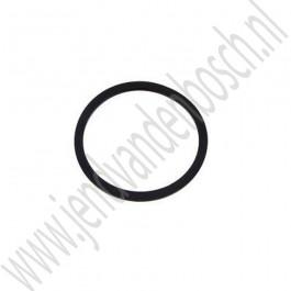 O-ring primaire overbrenging, Origineel, Saab 900 Classic, bouwjaren: 1986-1993, ond.nr. 8713216