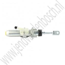 Koppelingscilinder, OE-kwaliteit, Saab 900 classic, bj 1979-1993, art.nr. 8944977