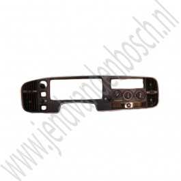 Dashboard, instrumentenpaneel, Saab 900 Classic, ond.nr. 9714775