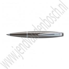 Aero pen, Saab Expressions, oak metallic
