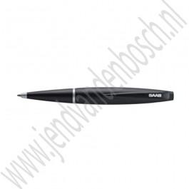 Aero pen, Saab Expressions, zwart