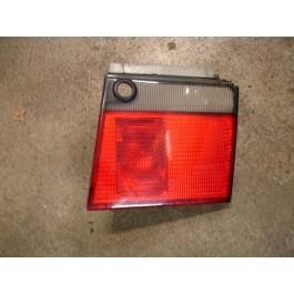 Achterlicht, links en of rechts, Gebruikt, Saab 9000 CD, bouwjaar: 1995 tm 1998, ond. nr. L=4343935 R=4343927