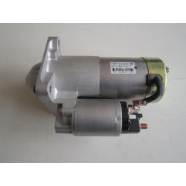 Startmotor, Origineel, Saab 9-3v2, 9-5, 9-5NG, 1.9 TiD, 1.9 TTiD, 2.0 TiD, 2.0 TTiD, automatische versnellingsbak, bj 2005-2012, ond.nr. 55353857