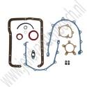 Motorpakkingset, Aftermarket, Saab 95, 96, Sonett V4, ond.nr. 8814279