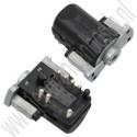 Elektrisch deel, contact slot, Aftermarket, Saab 900NG, 9-3v1, 9-5 bj 1994-1999 ond. nr. 4946307, 4409553