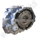 Versnellingsbak, nieuw, origineel, 4-bak, automaat, Saab 9-3 versie 1, bouwjaar, 2000-2003, B205E,L+R FA44801 FA44803 ond.nr. 5160197