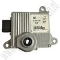 Schakelpositiesensor, TCM, Origineel, Saab 9-3, zestraps automaat, bj 2005-2012, ond.nr. 55560156, 55353038