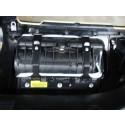 Airbagmodule, rechter voorzijde, gebruikt, Saab 9-3 Versie 2, bouwjaar: 2006 tm 2012, ond. nr. 12757627