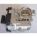 Gasklephuis, gebruikt, 1.9 TiD 150PK, Z19DTH, Saab 9-3v2, 9-5, bj 2005-2010, org.nr. 55199971, 55199975