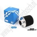 Sportluchtfilter, do88, ITG, 80mm