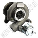Turbo upgrade, TD04HL-19T, Saab 900NG, 9-3v1, 9-5, bj 1994-2010