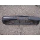Gebruikte voorbumper en of achterbumper, Saab 900 Classic, matzwart, org. nr. 6914618, 6914808
