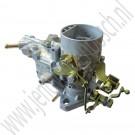 Carburateur V4, Weber 34 ICH, Saab 95, 96, Sonett, ond.nr. 1529032500