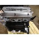 Motor 2.0 B205, T7 longblock, Saab 9-5 en 9-3 versie 1, ond. nr. 9180688, 9188277
