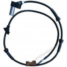 ABS Sensor SAAB 9000 rechtsvoor art. nr. 4647046
