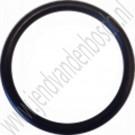 O-ring, injector, Saab 9-3 v1, 9-5, B205, B235, ond.nr. 30580306, 9197690