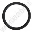 O-ring olievuldop 9-3 v1 en v2 en 9-5, art.nr 90448217, 4502373, 55582541