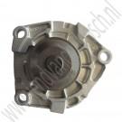 Waterpomp, OE-Kwaliteit, Saab 9-3 Versie 2, 1.9 TID, 120 PK, bouwjaar: 2005 tm 2010, ond. nr. 93178713, 95518855
