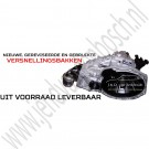 Gebruikte automatische versnellingsbak, FA57204, Saab 9-3 v2 2.0T, Aero, B207R, bouwjaar 2003-2011, ond.nr. 55353747