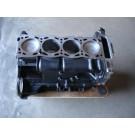 Shortblock, Gereviseerd, T7, B205-motor,  Saab 9-3 versie 1 en 9-5, ond.nr. 9482993, 9188574, 9549940