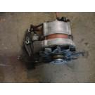 Dynamo, 70A, Saab 900 Classic, bouwjaren vanaf 1981 tot 1993, ond.nr. 8587214 9555277 9562752 8597924 9555251