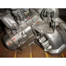 Gebruikte versnellingsbak saab 9-3 sportsedan 1.8 i, ond.nr. 55355499