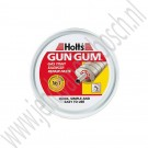 Montagepasta met vezel, Gun Gum, Holts, 200g