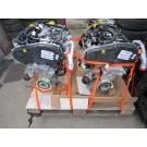 TTID longblock of complete motor, Saab 9-3 Versie 2, motorcode: Z19DTR, A19DTR Diesel, bouwjaar: 2008 tm 2011, ond. nr. 55213955 55213961