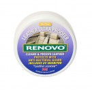 Renovo Leather Ultra Proofer, 200ml