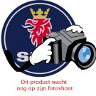 Cabriodakpomp, gebruikt, Saab 9-3v2 cabriolet, bj 2004-2012, org.nr. 12833522