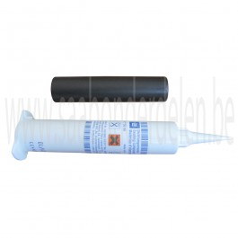 Org. Saab 50 ml vloeibare pakking, art. nr. 90297970, 0244970, 9321795