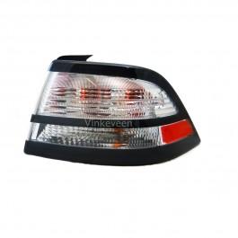 Nieuw rechtsachterlicht buitenzijde SAAB 9-3 versie 2 sedan, bj. '03-'12, art. 12775609
