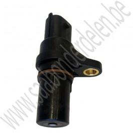BDP-sensor, OE-Leverancier, B207, Saab 9-3 Versie 2, bouwjaar: 2003 t/m 2012, ond. nr. 12789959