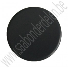 Slotcilinder deksel, Origineel, Saab 9-3v2, bj 2004-2012, art.nr. 12833869