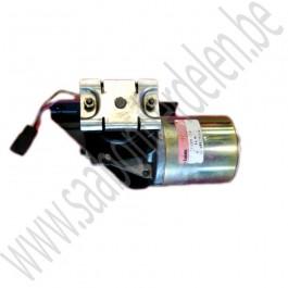 Cabriodakmotor occasie origineel cabriodak Saab 900 klassiek art. nr. 4092862 4306007